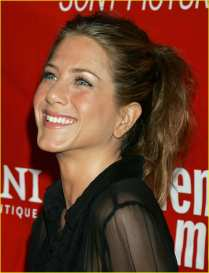 jennifer-aniston-friends-with-money16